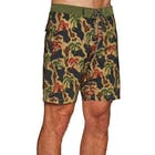 Hurley Phantom Schofield 18in Boardshorts