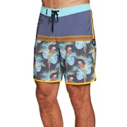 Hurley Phantom Sierra 18in Boardshorts