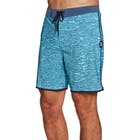 Hurley Phantom Sleepy Hollow 18in Boardshorts