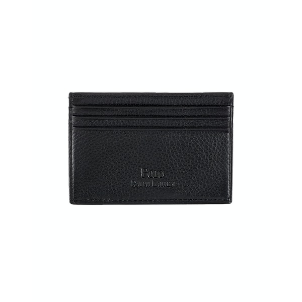 Card Holder Polo Ralph Lauren Case