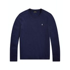 Polo Ralph Lauren Long Sleeved Sleep , Casual