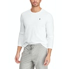 Polo Ralph Lauren Long Sleeved Sleep Top Nightwear