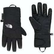 North Face Guardian Etip Gloves
