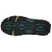 North Face Chilkat III Mens Hiking Boots