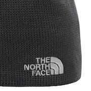 North Face Bones Recyced Hat
