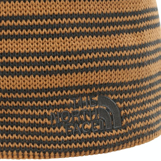 North Face Bones Recyced Beanie
