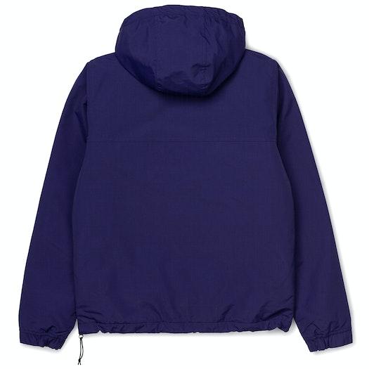 Veste Femme Carhartt Nimbus Pullover