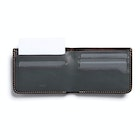 Portefeuille Homme Bellroy Hide And Seek RFID