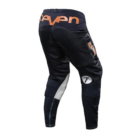 Seven Zero Neo Motocross Pants