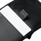Bellroy Note Sleeve Wallet