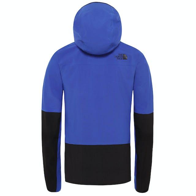 North Face Apex Flex GTX 2.0 Mens Waterproof Jacket