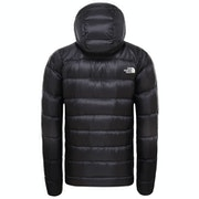 North Face Impendor Hooded Down Jacket