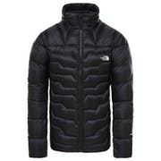 North Face Impendor Down Jacket