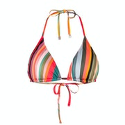Haut de maillot de bain Paul Smith Tri Classic