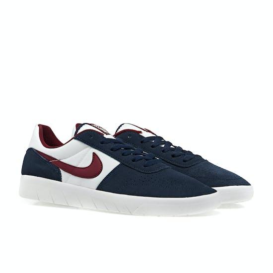 Nike SB Team Classic Trainers