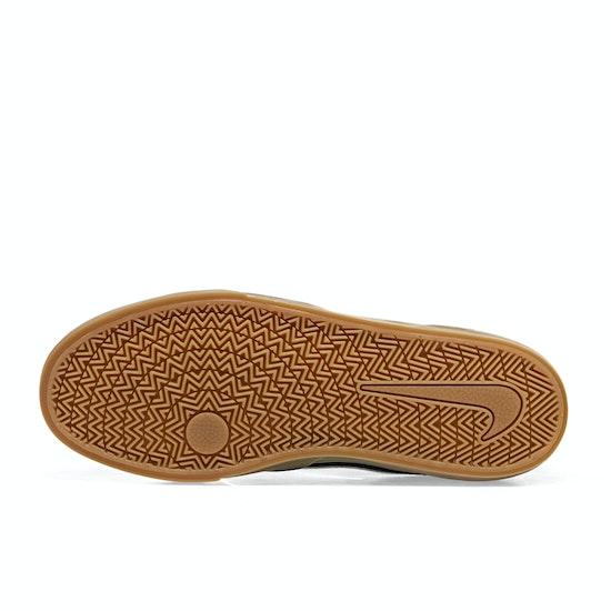 Nike SB Chron Solarsoft Shoes