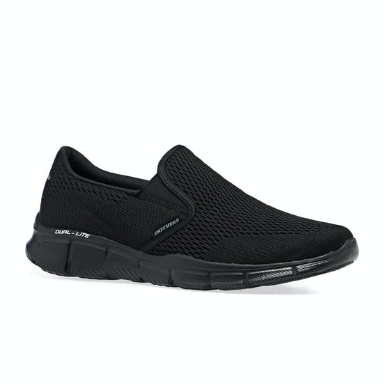 Mocassins Skechers Equalizer Double Play