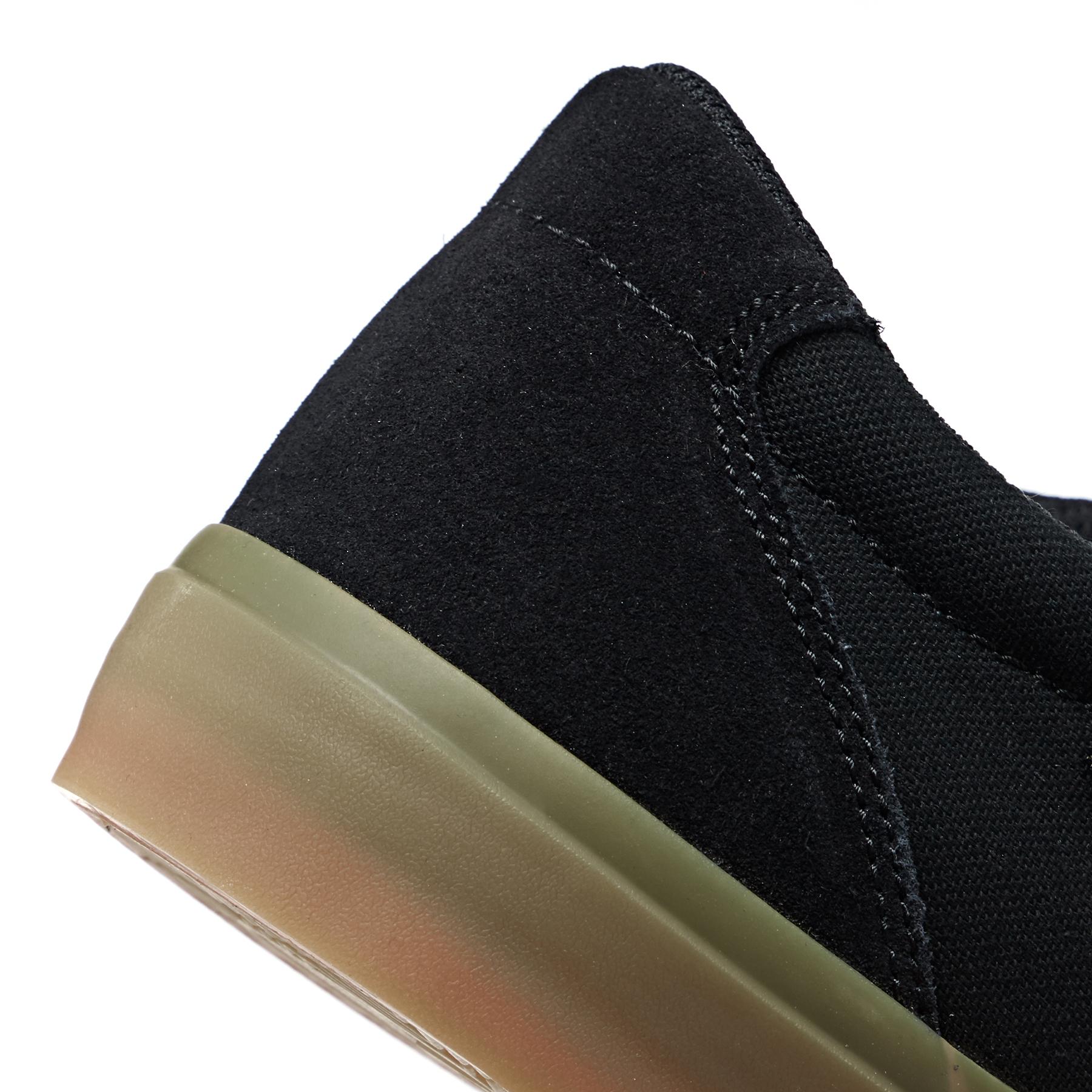 Nike SB Chron Solarsoft Schoenen beschikbaar bij Surfdome