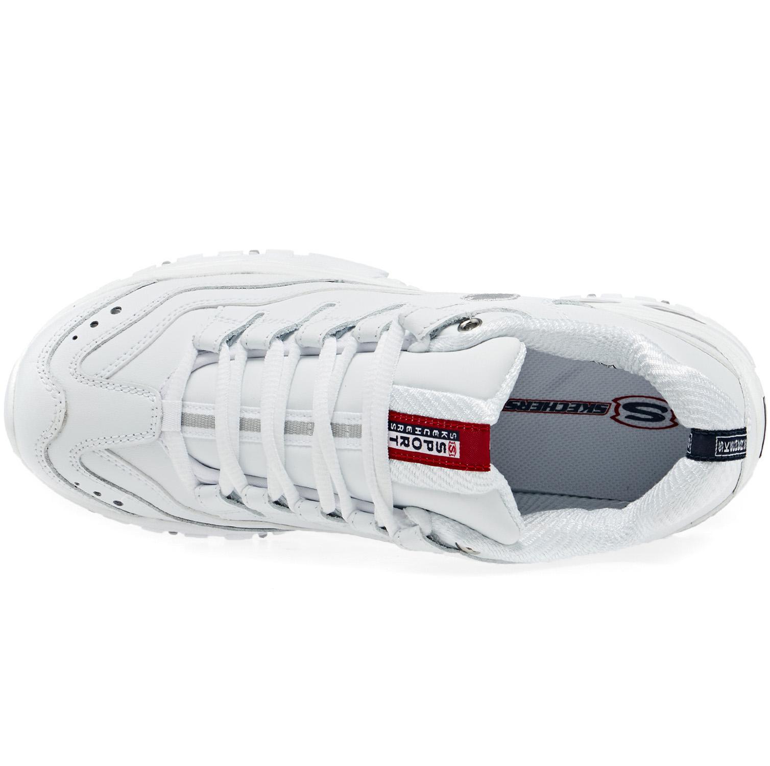 Skechers Sport Energy Sko | Webtogs