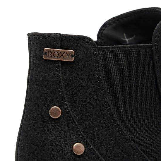 Roxy Yates J Boot Ladies Boots