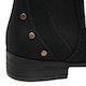 Roxy Yates J Boot Womens Boots