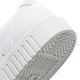 Adidas Originals Sleek Super Womens Shoes