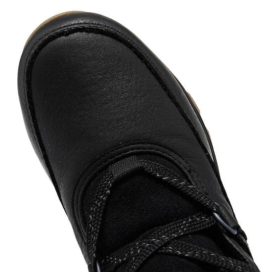 Sorel Whitney Short Lace Premium ブーツ