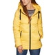 Rip Curl Anti Series Insulated Coast Womens Jacket