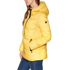 Rip Curl Anti Series Insulated Coast Ja Ladies Jacket