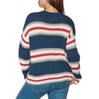 Rip Curl Cosy Oudoors Crew Sweater Ladies Knits