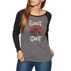 Rip Curl Sunset Coast Long Sleeve T-Shirt