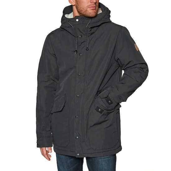 Rip Curl Wax On Anti-series Jacket