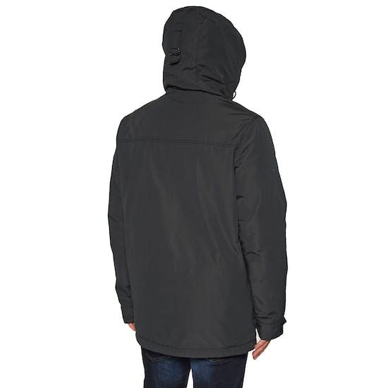 Rip Curl Wax On Anti-series Jacket