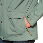 Rip Curl Sabotage Anti-series Jacket