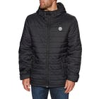 Rip Curl Originals Insulated Jacket