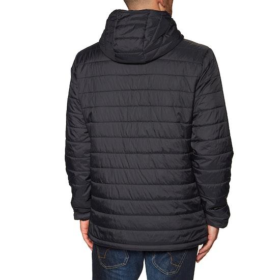 Rip Curl Originals Insulated Jacket
