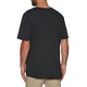 Hurley Benzo Spin Shine Short Sleeve T-Shirt