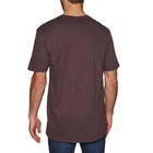 Hurley Core One & Only Boxed Short Sleeve T-Shirt