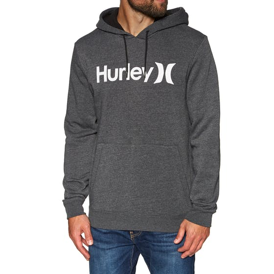 0dd52be12479a Mens Hoodies | Hooded Sweatshirts at Surfdome