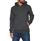 Hurley Therma Protect Pullover Pullover Hoody