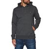 Hurley Therma Protect Pullover Pullover Hoody - Black Htr