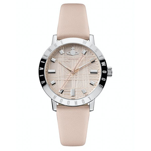 Vivienne Westwood Bloomsbury Ii Women's Watch