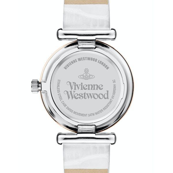 Vivienne Westwood Trafalgar Women's Watch
