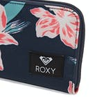 Roxy Dear Heart Ladies Purse
