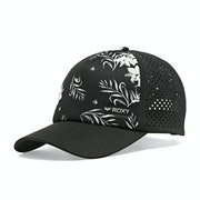 Roxy Waves Machine Ladies Cap