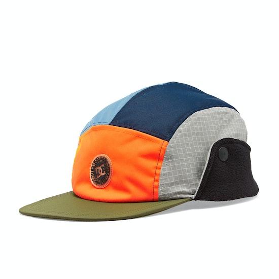 DC Boondocks Cap