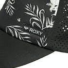 Roxy Waves Machine Ladies Cap