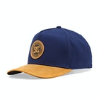 DC Racks Mens Cap