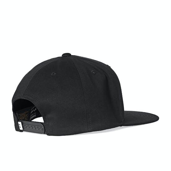 DC Snapdragger Cap