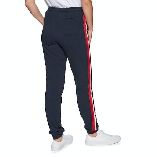 Rip Curl Frontside Track Jogging Pants